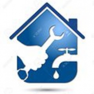 all-plumbing-solutions