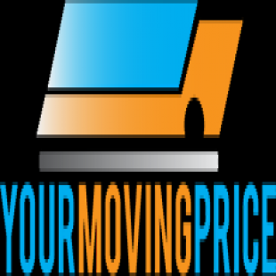 your-moving-price