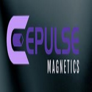 epulse-magnetics