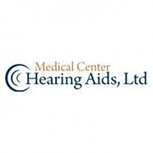 medical-center-hearing-aids-ltd