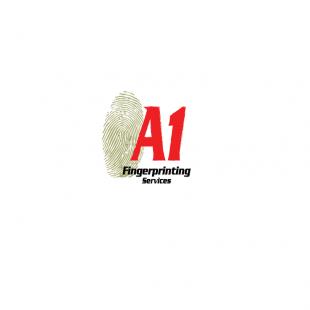 a1fingerprintingservices