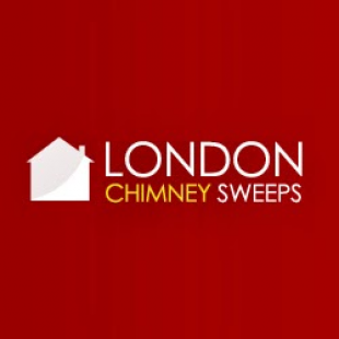 the-london-chimney-sweeps