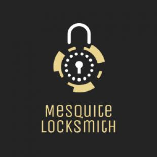 mesquite-locksmith
