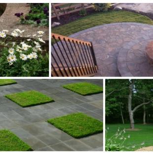 franks-landscaping