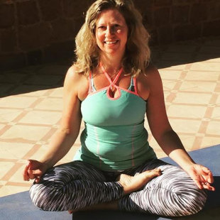 karmiyoga-hatha-dru-yog
