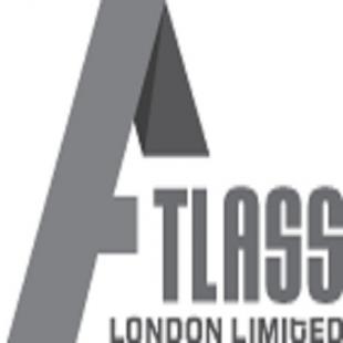 atlass-london-ltd