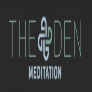 den-meditation