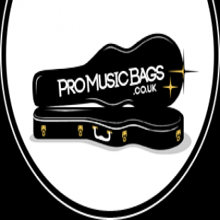 pro-music-bags