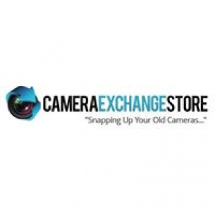 camera-exchange-store