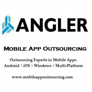 mobile-app-outsourcing