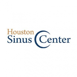 houston-sinus-center