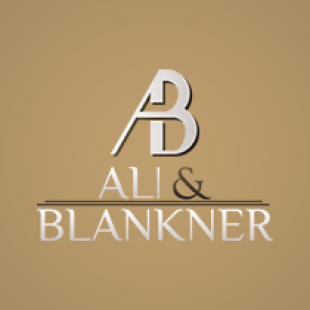 ali-blankner