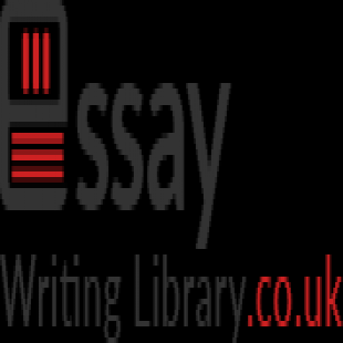 essay-writing-library