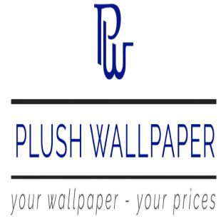 plush-wallpaper