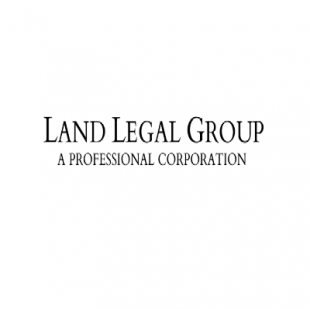 land-legal-group