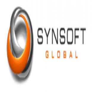 synsoft-global