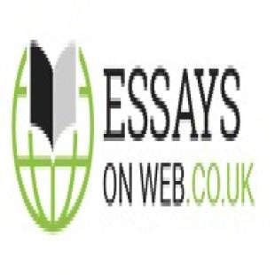 essays-on-web