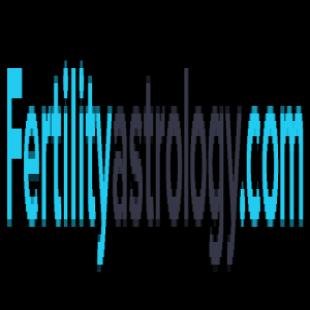 fertility-astrology