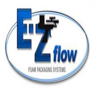 ez-flow-foam