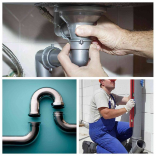 alday-s-plumbing-and-more