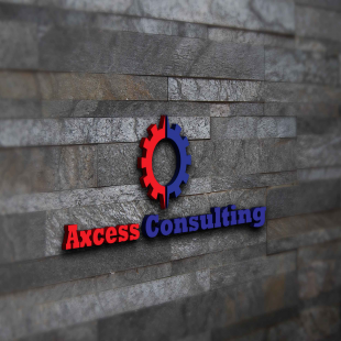 axcess-consulting