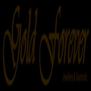 gold-forever-uk-lt
