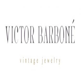 victor-barbone