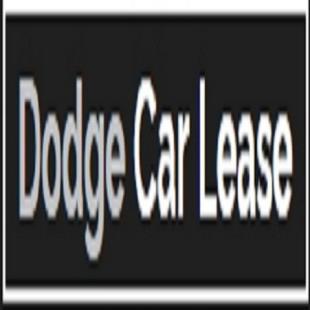dodge-car-lease