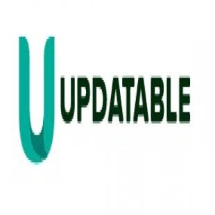 updatable