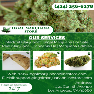 legal-marijuana-store-eOD