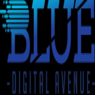 blue-digital-avenue