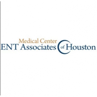 medical-center-ent-associates-of-houston