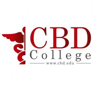cbd-college