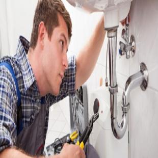 water-heater-plumbing-com