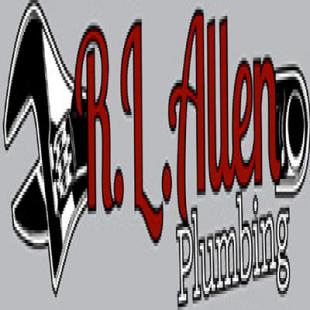 r-l-allen-plumbing-inc