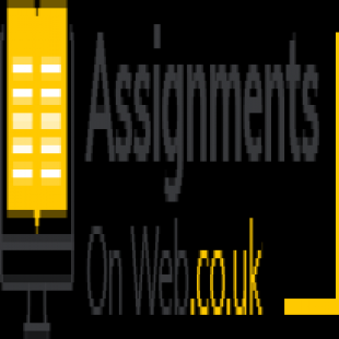 assignments-on-web