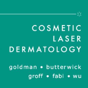 cosmetic-laser-dermatolog