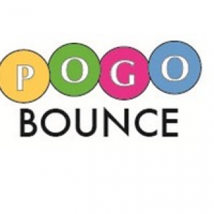 pogo-bounce-house