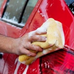 epic-car-wash-and-detail