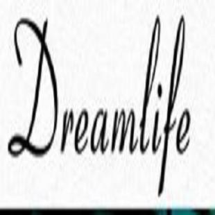 dreamlife-wedding-photos