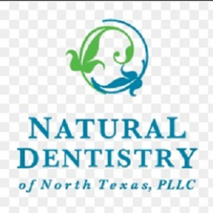 natural-dentistry-of-nort