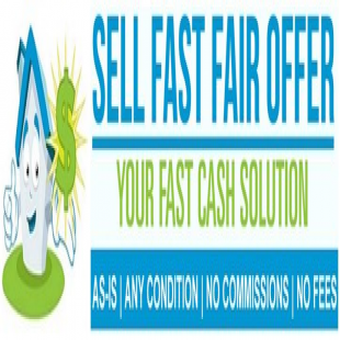 sell-fast-fair-offer