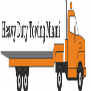 heavy-duty-towing-miami