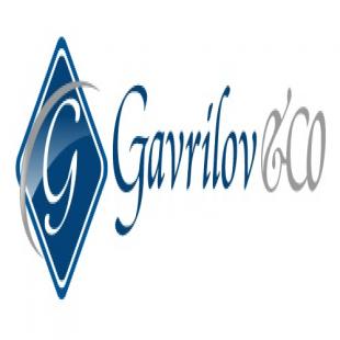 gavrilov-and-co