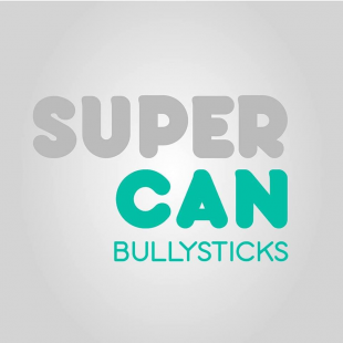 supercan-bully-sticks