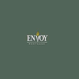 envoy-mortgage-l-p-le