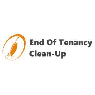 end-of-tenancy-clean-up