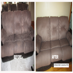 upholstery-cleaning-nyc