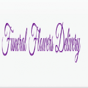 funeral-flowers-delivery