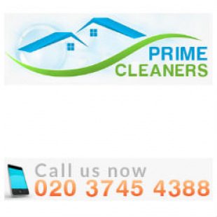 prime-cleaners-london
